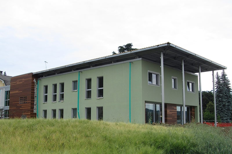 casapassiva1